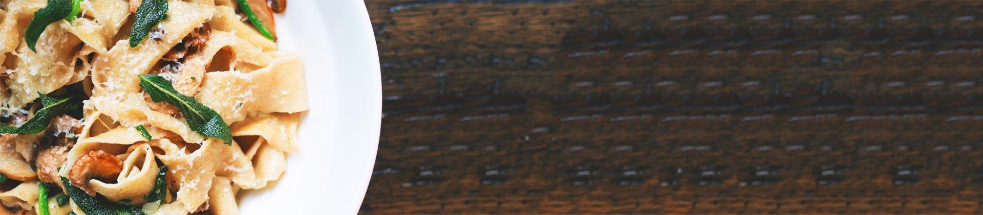 Header achtergrond afbeelding